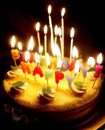 161 bahasa ucapan selamat ulang tahun rewian s blog