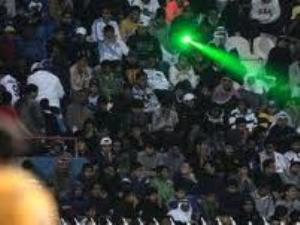 Malaysia-Cheat-Laser