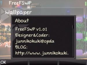 FreeFSWPv1.01.1