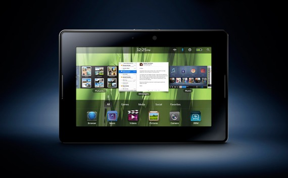 blackberry-playbook.jpg