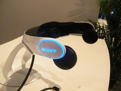 Sony OLED 3D Headset.jpg