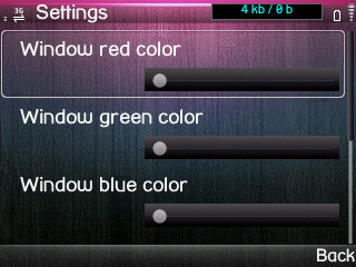 SuperScreenshot0020.jpg