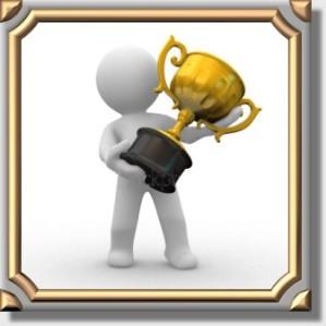 rewian-wordpress-com-award