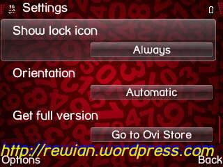 Lock Screen v0.16 (97)