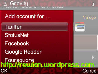 Gravity 1.50 (6695)