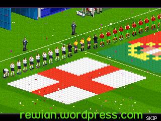 superscreenshot0062.jpg