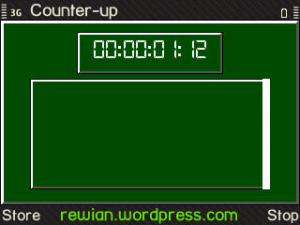 Stopwatch Plus 1.02