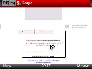 Google Ikut Memberikan Peringatan Tsunami