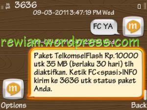 Free I-SMS 1.12(2) Beta S60v3 Signed