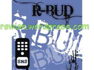 R-BUD SMS