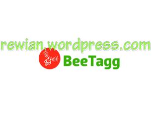 BeeTagg QR Reader 3.1.2 Free Signed