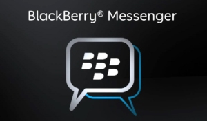 Cara Backup Restore Contact Blackberry Messenger BBM 7