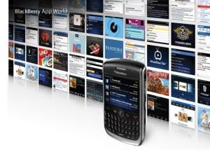 Download Blackberry App World 4.0.0.63